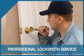 Riverside OH Locksmith Store, Riverside, OH 216-600-4093